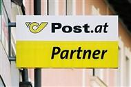 Post Partner - Logo